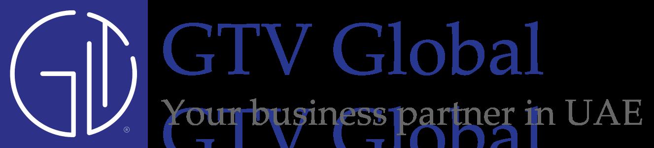 GTV-Global